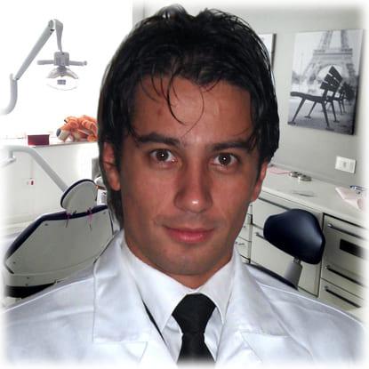 Ricardo Guilherme da Silva Krause